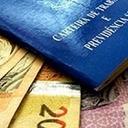 Salário mínimo abaixo da inflação: fim de uma política pública?