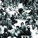 Como o Brasil caiu à Série B da economia global e nunca mais voltou