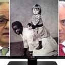 Das senzalas aos estúdios contemporâneos, racismo naturalizado