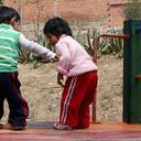 Bolívia reduz mortalidade infantil em 52%