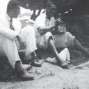 Carlos Marighella: el negro bahiano que incendió el mundo