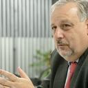 Governo refém fez Ministério do Trabalho perder relevância, diz Berzoini