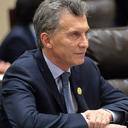 Inflação na Argentina supera meta do governo Macri e chega a 24,8% em 2017
