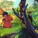 Jogos de smartphone na Colômbia ensinam crianças sobre culturas indígenas do país