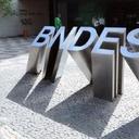 Austericídio de Temer impede que dinheiro do BNDES seja investido na economia