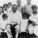 Líder camponês paraibano é reconhecido como 'Herói da Pátria'