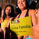 """O programa Bolsa Família """"escraviza pessoas""""?"""