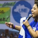 Para fortalecer defesa da democracia, UNE e Ubes se mudam para Porto Alegre