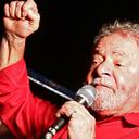 Principais partidos de oposição criticam postura do Judiciário no caso Lula