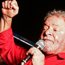 Major opposition parties criticize Judiciary's attitude in Lula's case