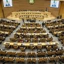 Brasil é modelo em encontro da União Africana