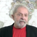 """Lula: """"Tudo o que a gente fizer pela África será pouco"""""""