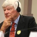 Instituto Lawfare realiza debate sobre Caso Lula na ONU