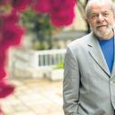 """Una ofensiva conservadora trata de anestesiar al país"" dice Lula"