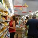 O preço da queda da inflação