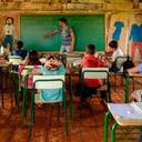 Professores denunciam fechamento de escolas no PA