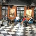 Flávio Dino, Lula e o debate de 2018: ou governo dos 99% ou o governo do 1%