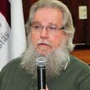 """""""La mayoría de jueces es conservadora y no les gusta Lula"""", dice fiscal jubilado"""