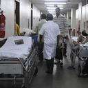 Negros têm mais problemas de saúde evitáveis no Brasil