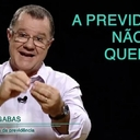 Previdência: 'O que nós precisamos é de emprego e o Brasil crescendo', diz Gabas