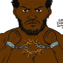 João Mulungu: um lutador do povo sergipano