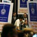 Reforma trabalhista: ainda é possível fazer mudanças