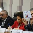 """Reforma da Previdência tem """"DNA inconstitucional"""""""