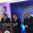 Governo e oposição não chegam a acordo na Venezuela
