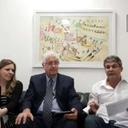 Oposição pede fim de acordo que lesa o Brasil em bilhões