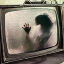 Lalo Leal: é preciso lutar pela democratização da mídia