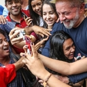 Caravana Lula Pelo Brasil é adiada para 19 de março
