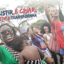 16ª edição do Fórum Social Mundial acontece em março na Bahia