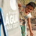 Governos progressistas reduziram desigualdades no acesso à água