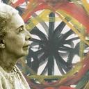 Nise da Silveira: a mulher que revolucionou o tratamento mental por meio da arte