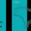Instituto Lula lança a série