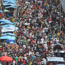 Ricardo Carneiro: Crescimento e inclusão social no Brasil