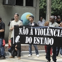 Razões econômicas da violência que a intervenção federal no Rio de Janeiro não irá resolver
