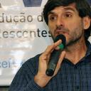 """""""É uma medida político-partidária"""", diz pesquisador sobre intervenção militar no Rio"""
