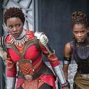 Rede Negras Empoderadas realiza sessão exclusiva do filme Pantera Negra