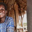 Centro de Excelência contra a Fome lança publicação sobre proteção social em países africanos