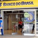 Jorge Mattoso: Para que bancos públicos federais de varejo?