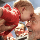 """Lula: """"Todo mundo sabe a grande inclusão social que aconteceu nesse país"""""""