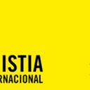 Relatório da Anistia Internacional revela retrocessos no Brasil de Temer