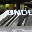 A crise do BNDES: como evitar sua desmontagem