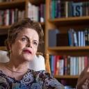 """""""Golpistas estão criando um inimigo interno: ele é brasileiro, negro, pobre e mora na periferia"""""""