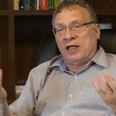 Eugênio Aragão: por que golpistas usam MP para intervir em universidade