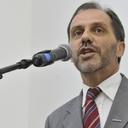 Desafios para enfrentar a agenda de redução do custo do trabalho no Brasil