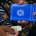 Emprego: Desalento e subutilização atingem 26,4 milhões de brasileiros