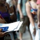 Crise amplia desigualdades regionais no mercado de trabalho