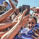 Caravana de Lula vai percorrer a Região Sul do Brasil